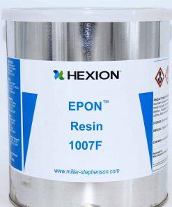 EPON™ 1007F