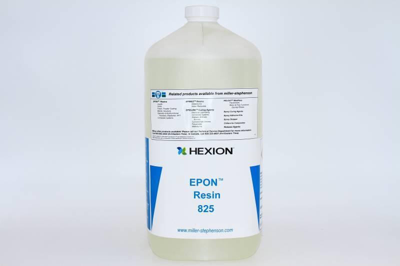 EPON 825 EPON Resin 825