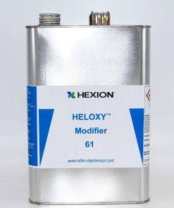 HELOXY 61 Epoxy Resin Modifier