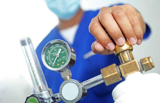 Biocompatible Lubricants