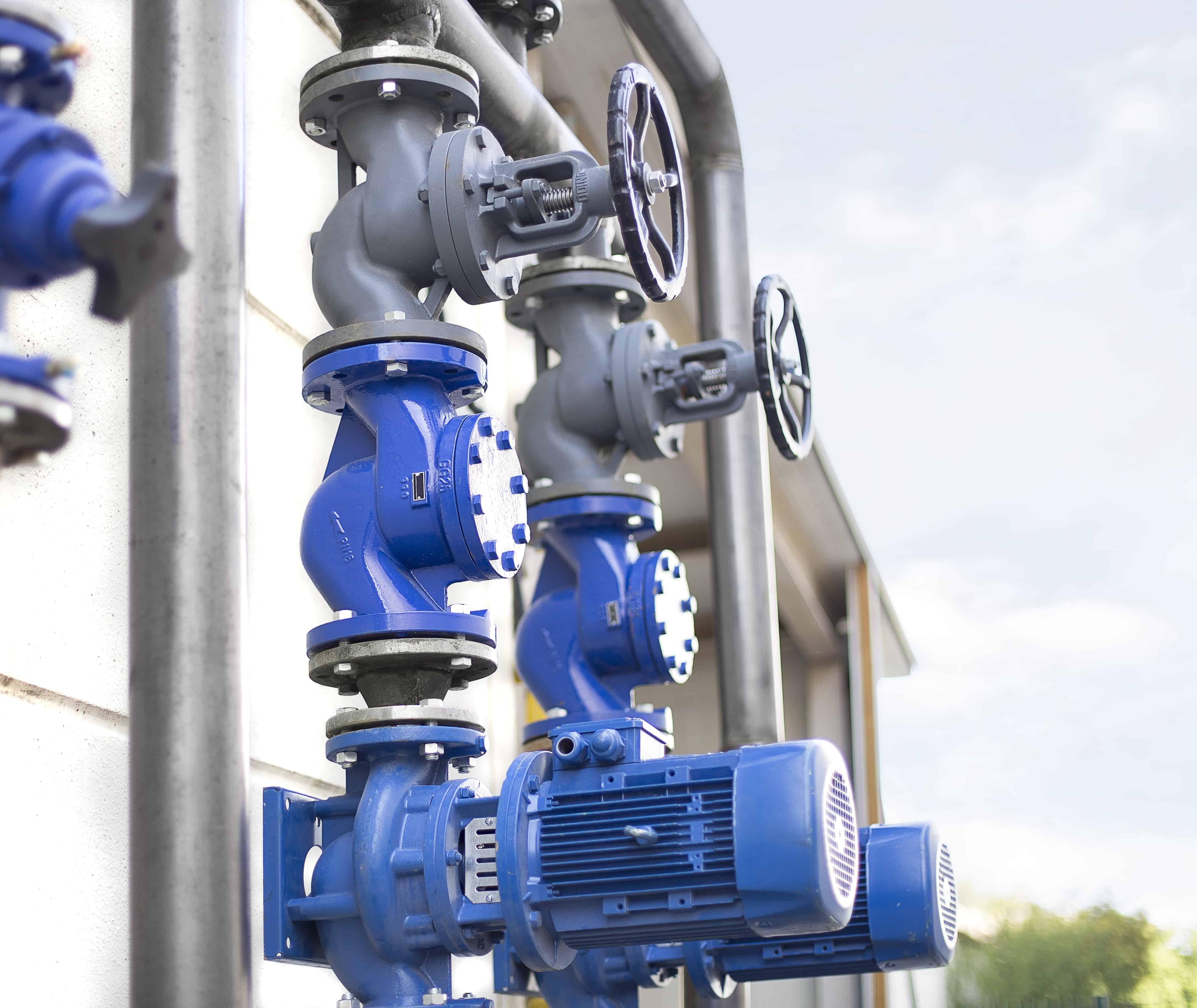 Krytox Gpl 103 General Purpose Lubricants Pfpe Based Oil