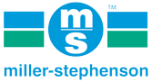 Miller-Stephenson Chemicals