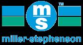 Miller-Stephenson Chemicals