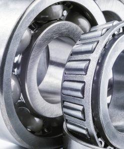 Krytox GPL 220 anti-corrosion greases