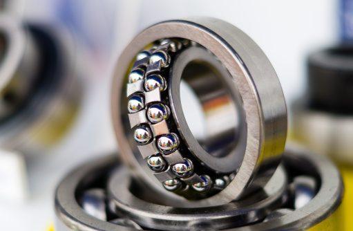 Krytox GPL 222 anti-corrosion greases