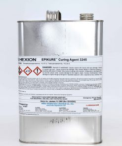 Products - Page 2 of 13 - Miller-Stephenson Chemicals