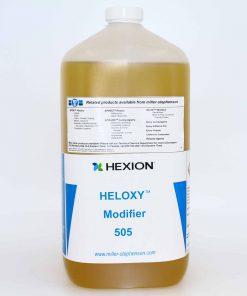 HELOXY™ 505