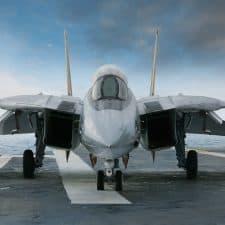 Krytox™ Aerospace Series