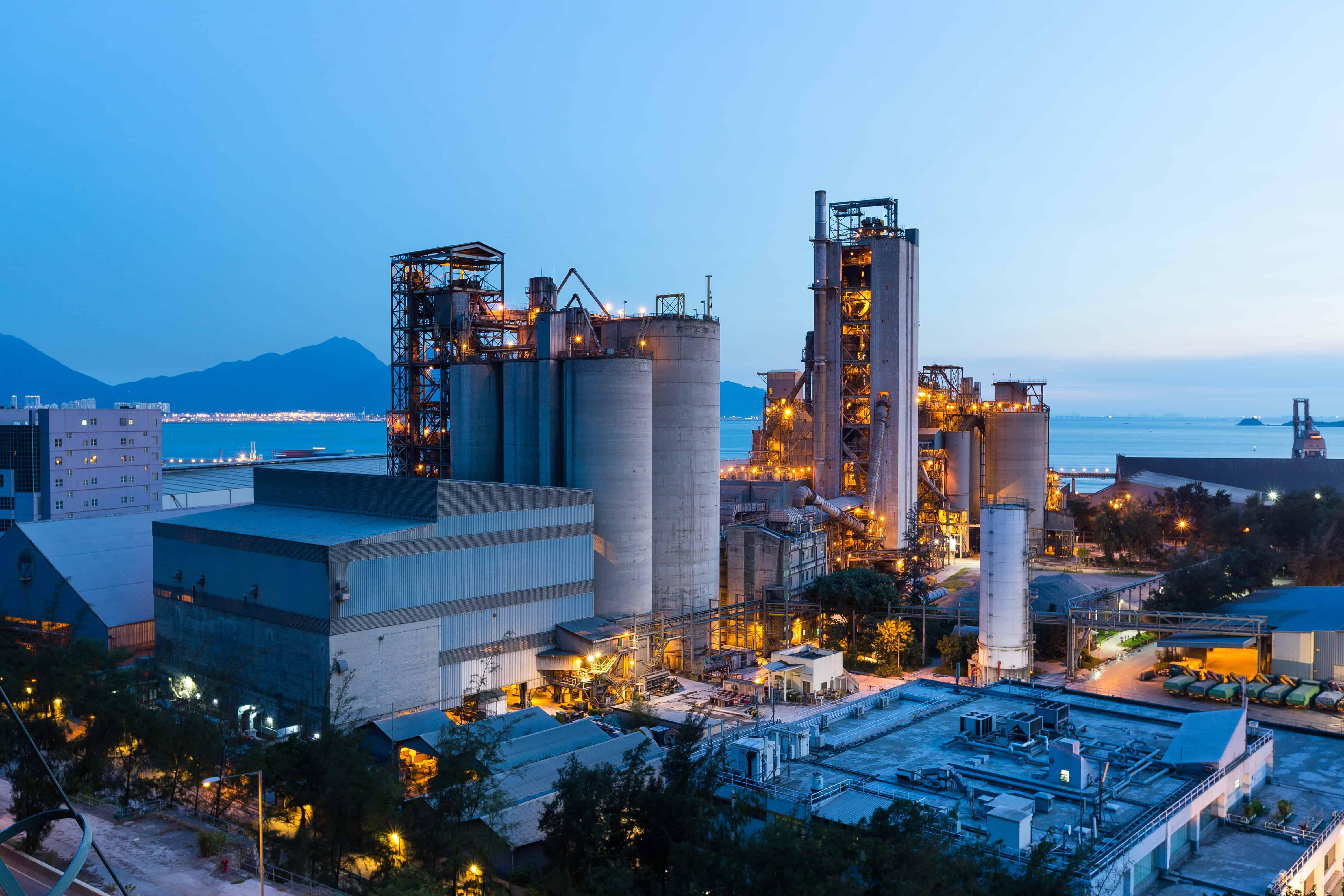 Krytox & Lubricants - Miller-Stephenson Chemicals