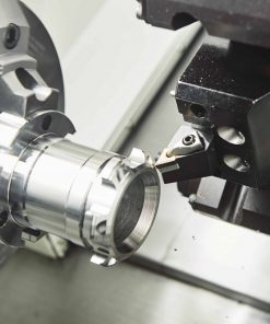 PTFE Dry-Film Lubricant