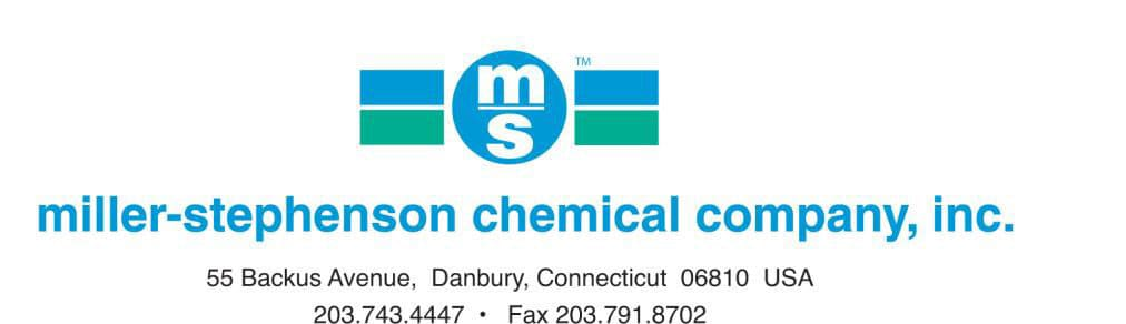 ms-letterhead