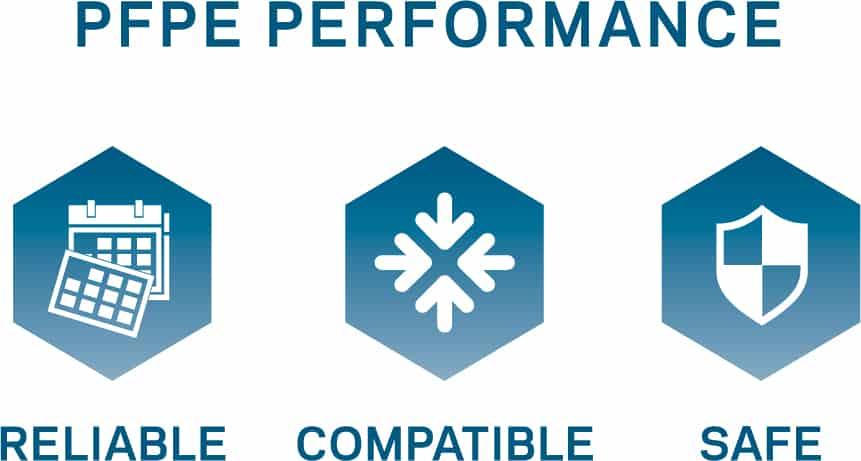 krytox-pfpe-performance